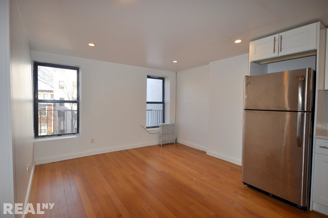 1 Bedroom, Carroll Gardens Rental in NYC for $2,495 - Photo 1