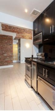 2 Bedrooms, Gramercy Park Rental in NYC for $3,964 - Photo 2