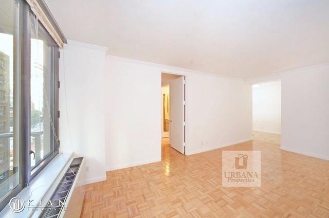 2 Bedrooms, Midtown East Rental in NYC for $5,000 - Photo 1