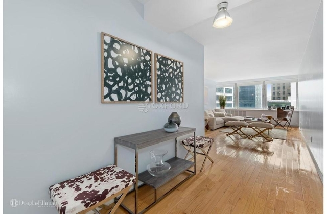 2 Bedrooms, Financial District Rental in NYC for $3,450 - Photo 2