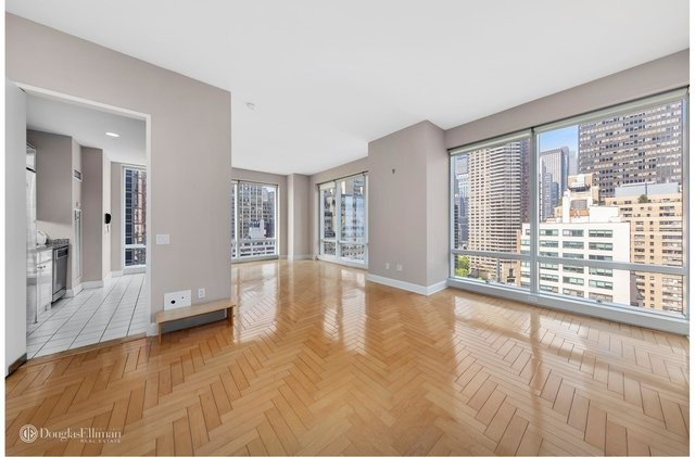 2 Bedrooms, Turtle Bay Rental in NYC for $7,950 - Photo 1
