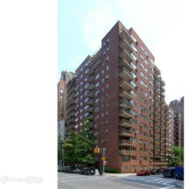 2 Bedrooms, Yorkville Rental in NYC for $4,870 - Photo 1