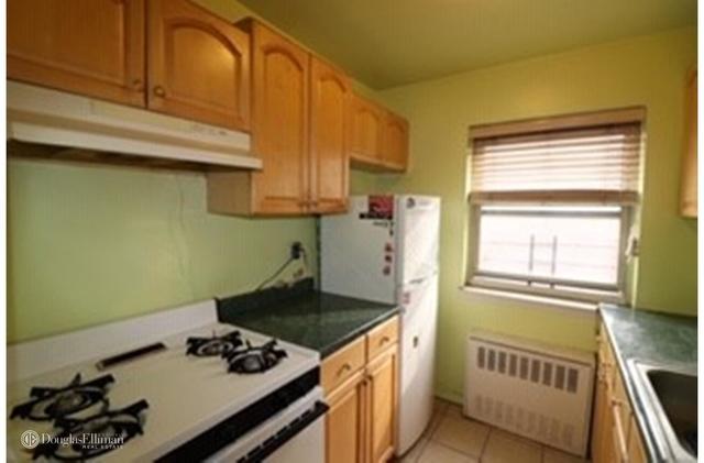 1 Bedroom, Kingsbridge Rental in NYC for $1,900 - Photo 2