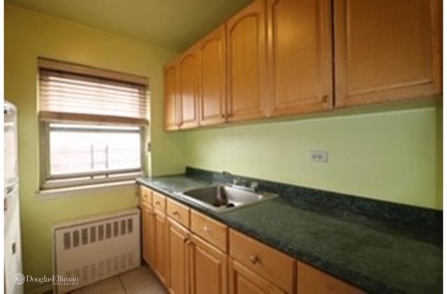 1 Bedroom, Kingsbridge Rental in NYC for $1,900 - Photo 1