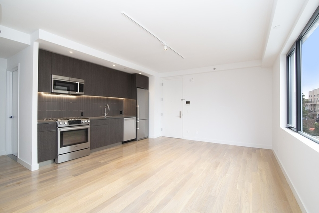 3 Bedrooms, East Williamsburg Rental in NYC for $5,130 - Photo 1