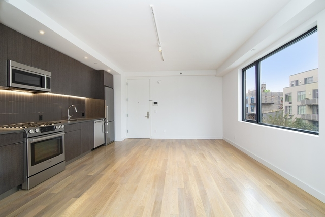 3 Bedrooms, East Williamsburg Rental in NYC for $5,130 - Photo 2