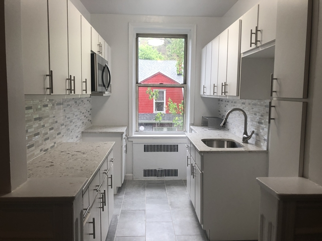 1 Bedroom, Flatbush Rental in NYC for $2,000 - Photo 1