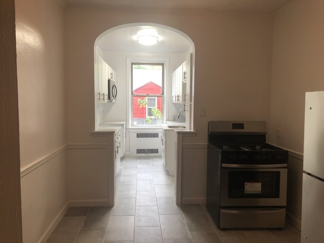 1 Bedroom, Flatbush Rental in NYC for $2,000 - Photo 2