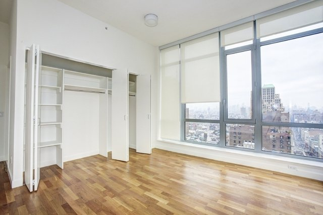 Loft, Tribeca Rental in NYC for $4,000 - Photo 1