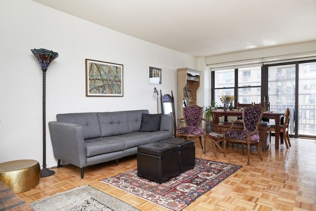 2 Bedrooms, Yorkville Rental in NYC for $4,800 - Photo 1