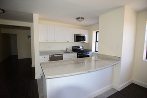1 Bedroom, Brighton Beach Rental in NYC for $2,300 - Photo 2