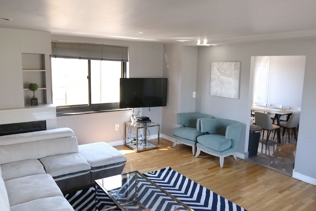 Studio, Rose Hill Rental in NYC for $2,475 - Photo 2
