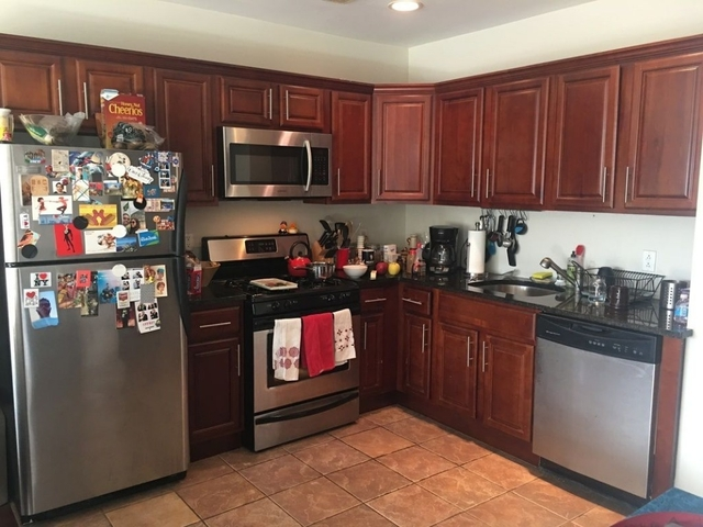 1 Bedroom, Bushwick Rental in NYC for $2,050 - Photo 1