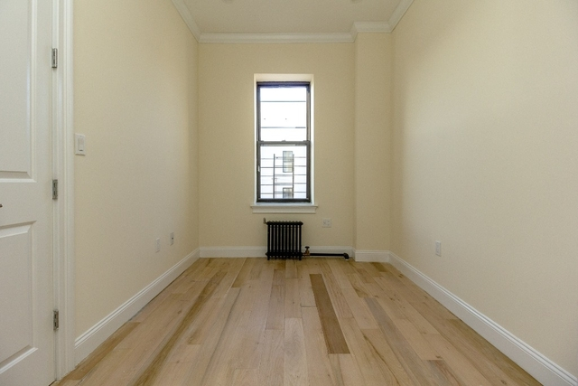 2 Bedrooms, Bushwick Rental in NYC for $2,567 - Photo 2
