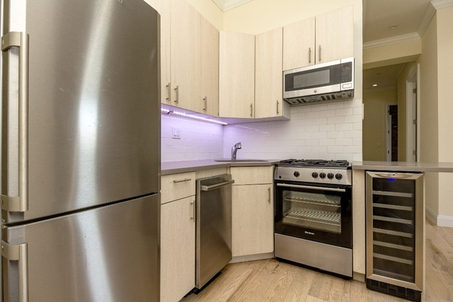 2 Bedrooms, Bushwick Rental in NYC for $2,567 - Photo 1