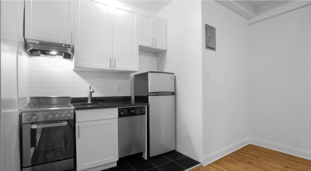 Studio, Chelsea Rental in NYC for $0 - Photo 2