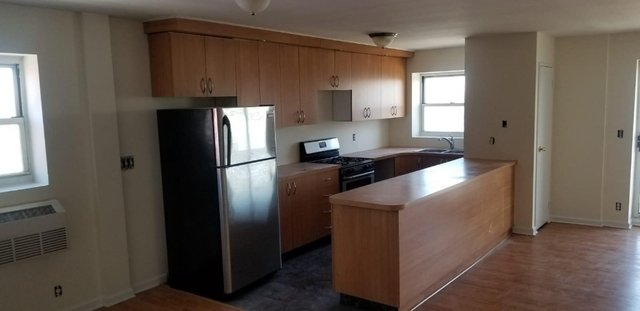 3 Bedrooms, Coney Island Rental in NYC for $2,750 - Photo 1