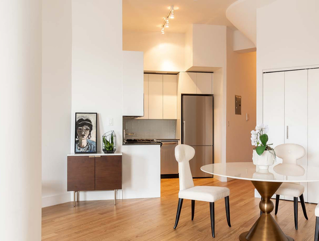 Studio, West Village Rental in NYC for $4,400 - Photo 1