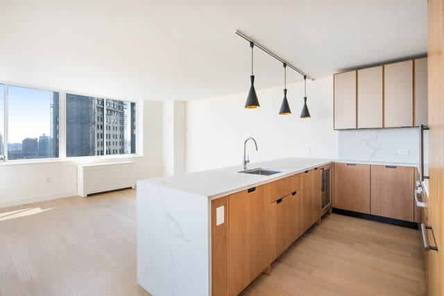 3 Bedrooms, Sutton Place Rental in NYC for $11,458 - Photo 2