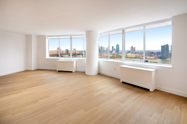 3 Bedrooms, Sutton Place Rental in NYC for $11,458 - Photo 1