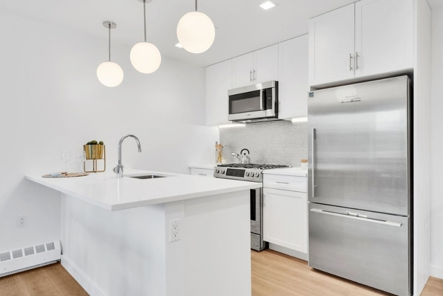 1 Bedroom, Downtown Brooklyn Rental in NYC for $2,917 - Photo 2