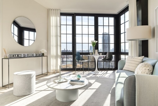 3 Bedrooms, Greenpoint Rental in NYC for $7,869 - Photo 2