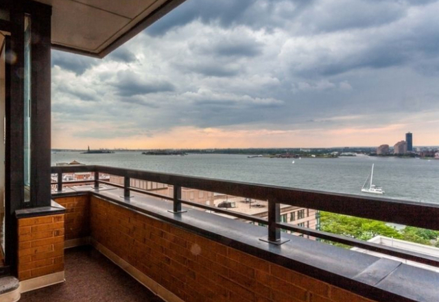 Studio, Battery Park City Rental in NYC for $2,770 - Photo 2