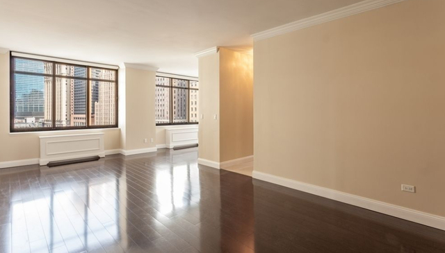Studio, Battery Park City Rental in NYC for $2,770 - Photo 1