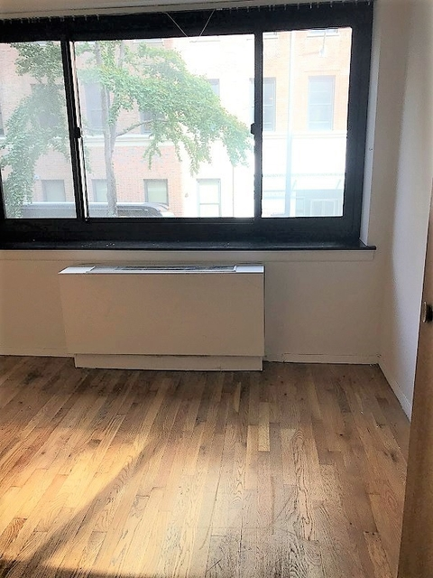 1 Bedroom, Rose Hill Rental in NYC for $3,349 - Photo 2