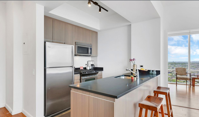 2 Bedrooms, Fort Greene Rental in NYC for $5,425 - Photo 2