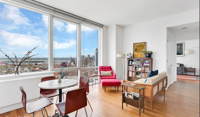 2 Bedrooms, Fort Greene Rental in NYC for $5,425 - Photo 1