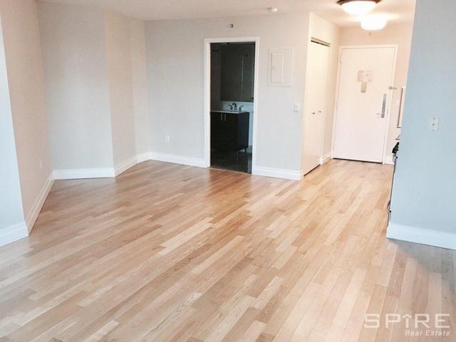 Studio, NoMad Rental in NYC for $3,500 - Photo 2