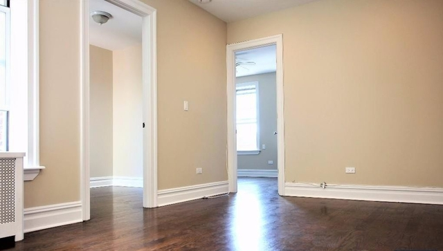 2 Bedrooms, West Village Rental in NYC for $4,150 - Photo 1