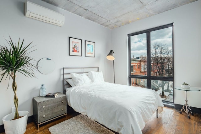 2 Bedrooms, Bedford-Stuyvesant Rental in NYC for $3,100 - Photo 1