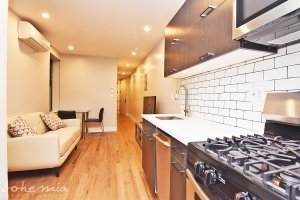 3 Bedrooms, Hamilton Heights Rental in NYC for $2,769 - Photo 1
