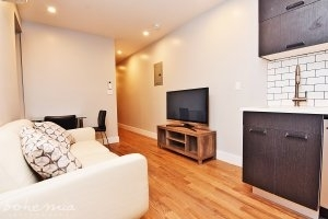 3 Bedrooms, Hamilton Heights Rental in NYC for $2,769 - Photo 2