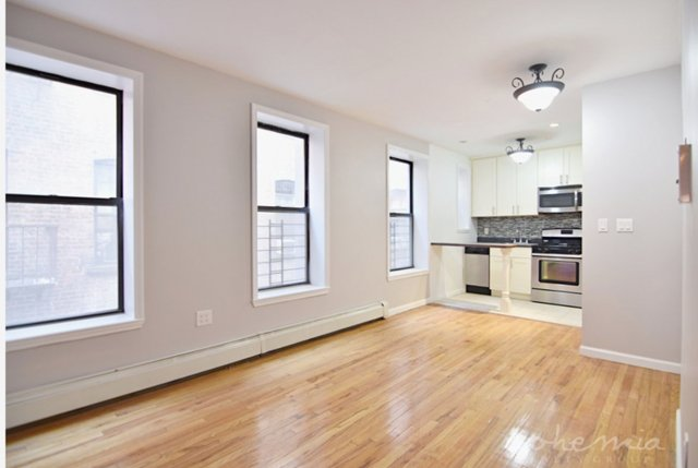 2 Bedrooms, Manhattanville Rental in NYC for $2,650 - Photo 2