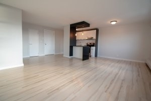 2 Bedrooms, Washington Heights Rental in NYC for $2,695 - Photo 2