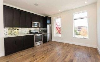 3 Bedrooms, Mott Haven Rental in NYC for $2,935 - Photo 1
