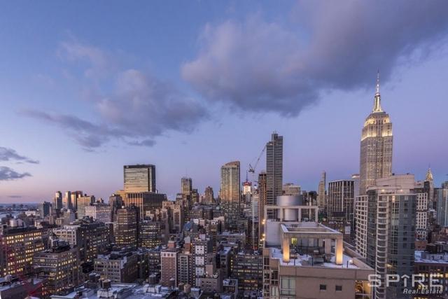 Studio, Chelsea Rental in NYC for $4,000 - Photo 2
