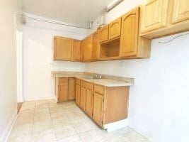 1 Bedroom, Inwood Rental in NYC for $1,650 - Photo 2