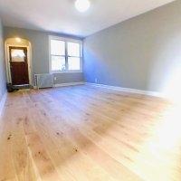 2 Bedrooms, Kingsbridge Rental in NYC for $2,495 - Photo 1