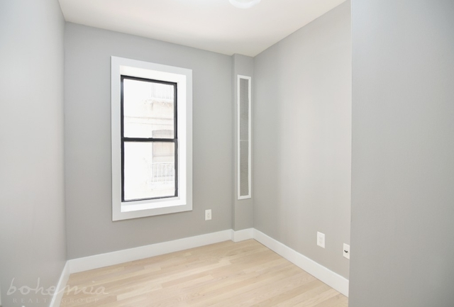 2 Bedrooms, Central Harlem Rental in NYC for $2,350 - Photo 2