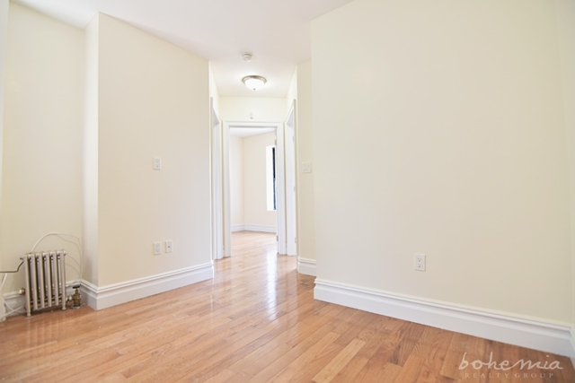 3 Bedrooms, Central Harlem Rental in NYC for $2,395 - Photo 1