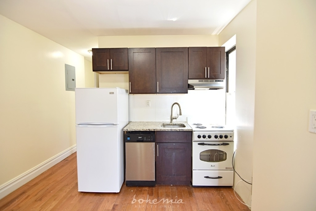 3 Bedrooms, Central Harlem Rental in NYC for $2,395 - Photo 2