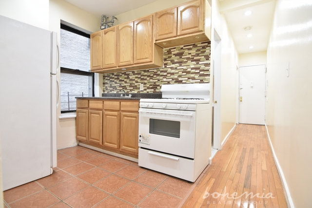 2 Bedrooms, Central Harlem Rental in NYC for $1,750 - Photo 1