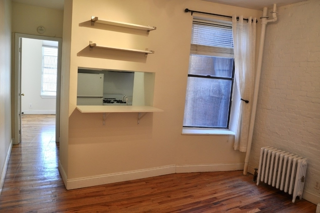1 Bedroom, Hell's Kitchen Rental in NYC for $2,695 - Photo 2
