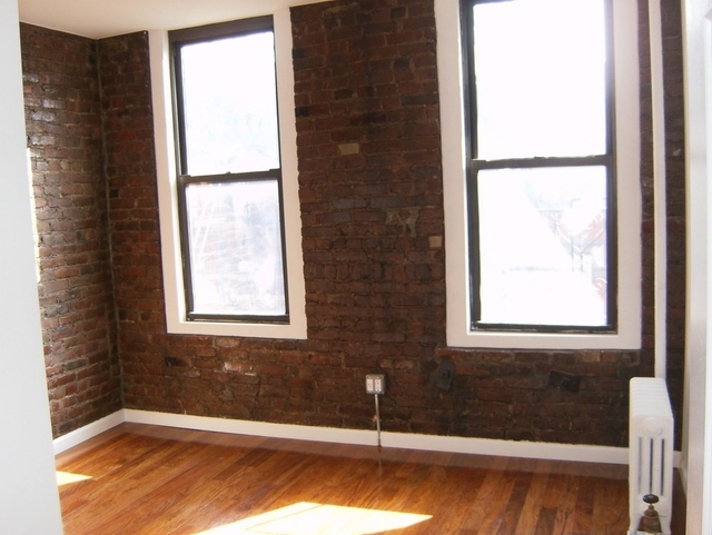 3 Bedrooms, West Village Rental in NYC for $6,295 - Photo 2