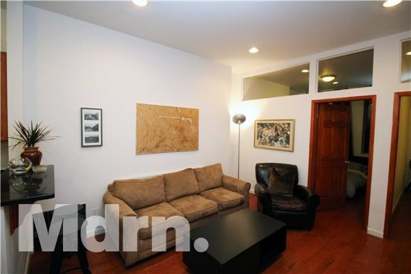 4 Bedrooms, Alphabet City Rental in NYC for $6,300 - Photo 1