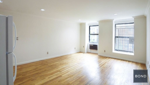 1 Bedroom, Sutton Place Rental in NYC for $2,295 - Photo 1